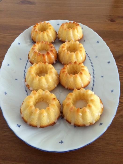 сырники с яблоками и манкой