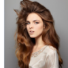 How to Get Hair Volume: 10 Tips From the Experts | Volume hair, High volume  hair, Blow dry hair for volume