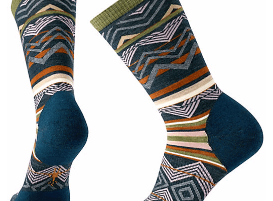 The Benefits of Wool Socks Over Cotton Socks | Appalachian Outfitters