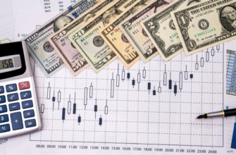 What Are the 10 Main Benefits of Forex Trading?